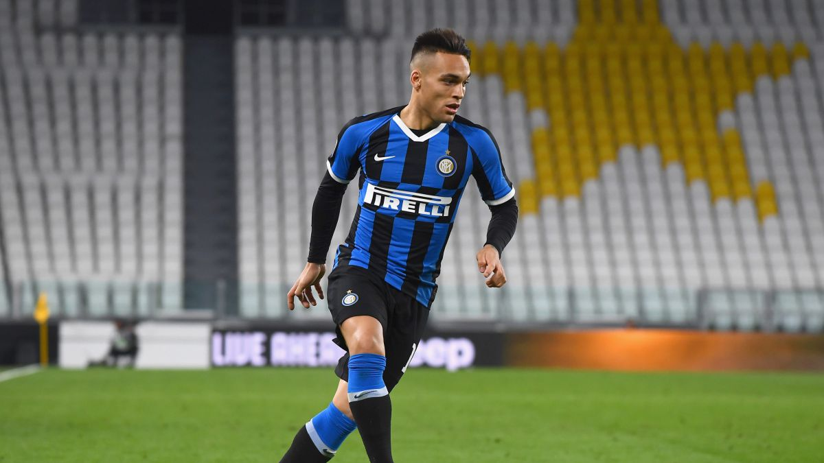 Arsenal-ask-for-Lautaro