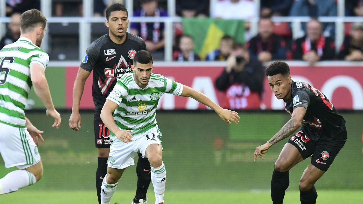 Celtic-out-of-the-Champions-League;-Betis-Valencia-and-Granada-fall