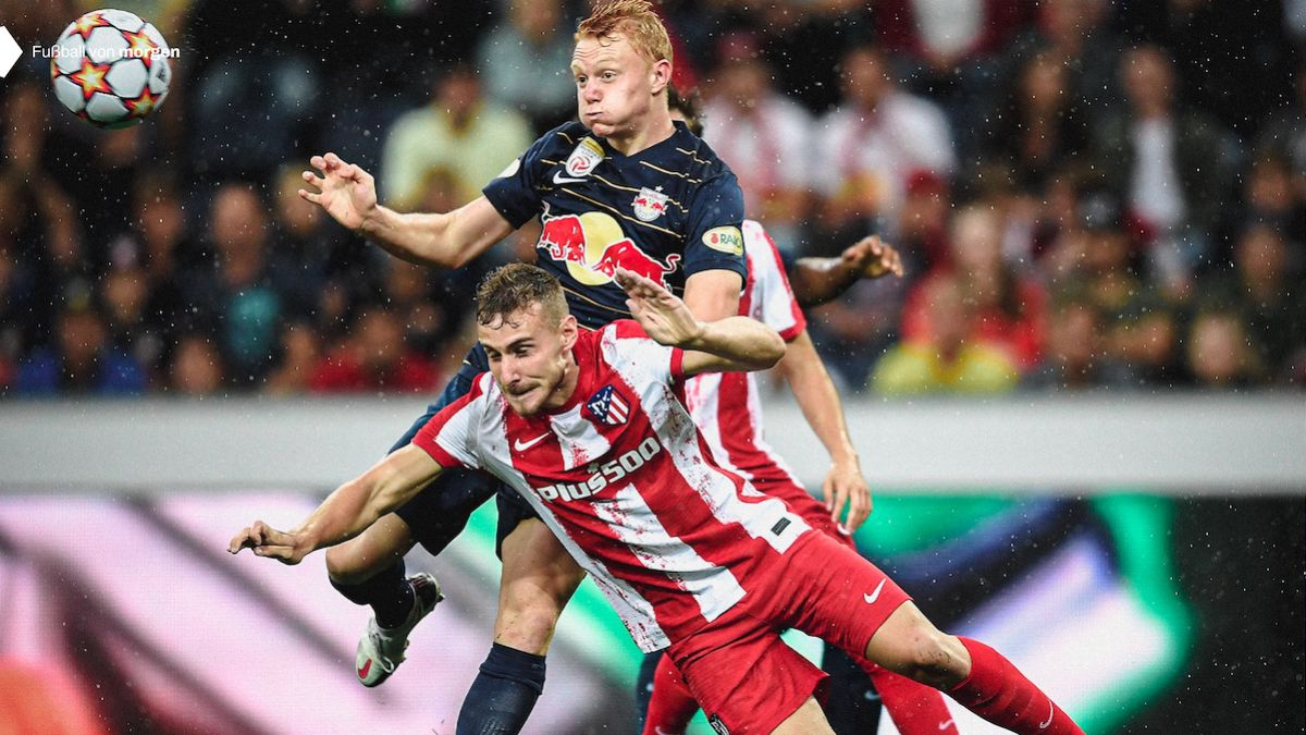 The-Atleti-of-the-canteranos-can-not-with-the-Salzburg