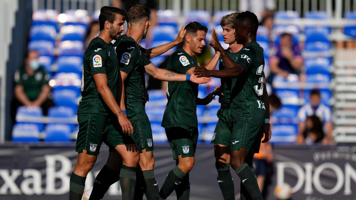 Leganés-opens-between-homegrown-flashes-and-yawns