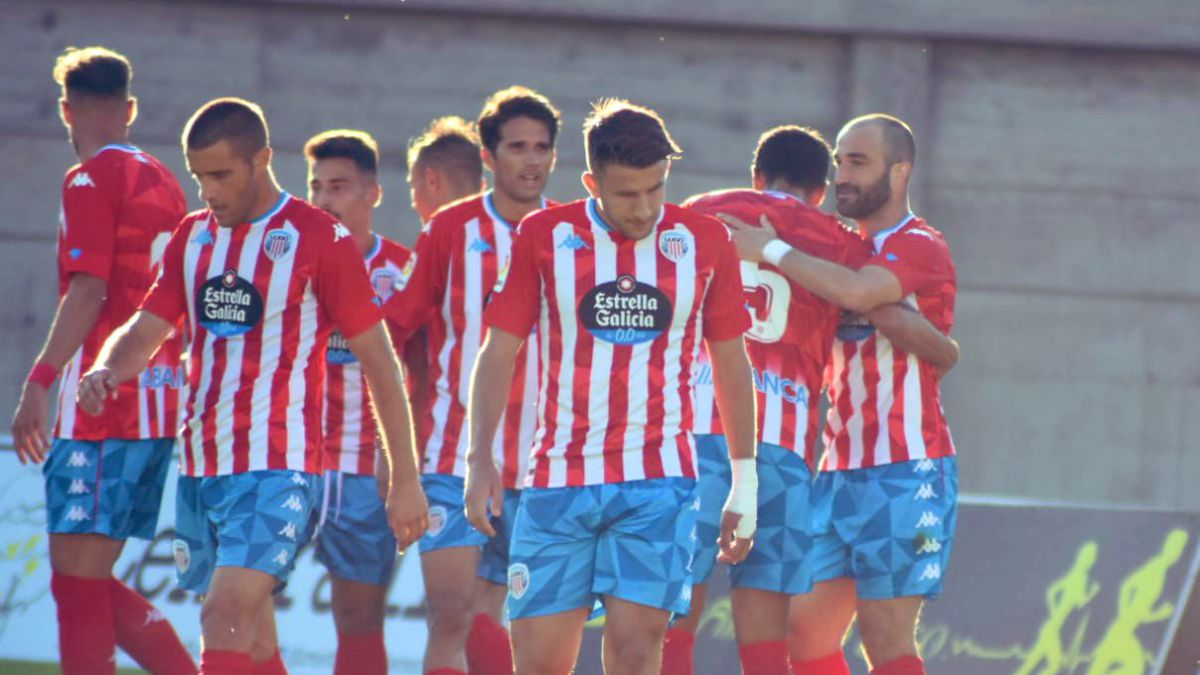 Lugo-finds-the-goal-in-Compostela