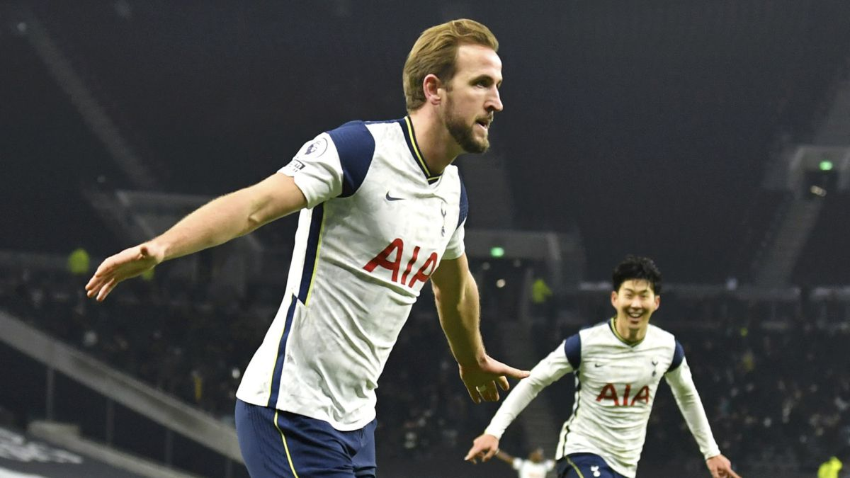 Tottenham's-plan-with-Kane