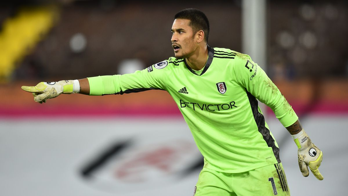 Areola-will-play-on-loan-from-PSG-at-English-West-Ham