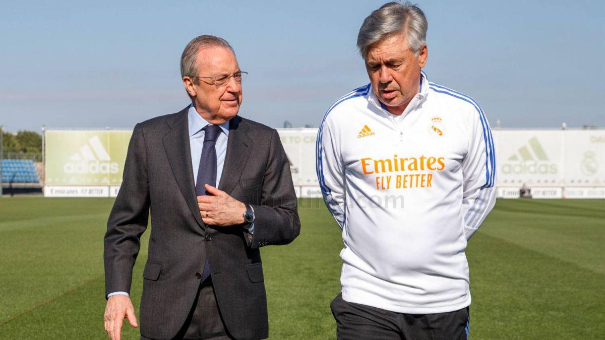 Madrid-screens-the-squad