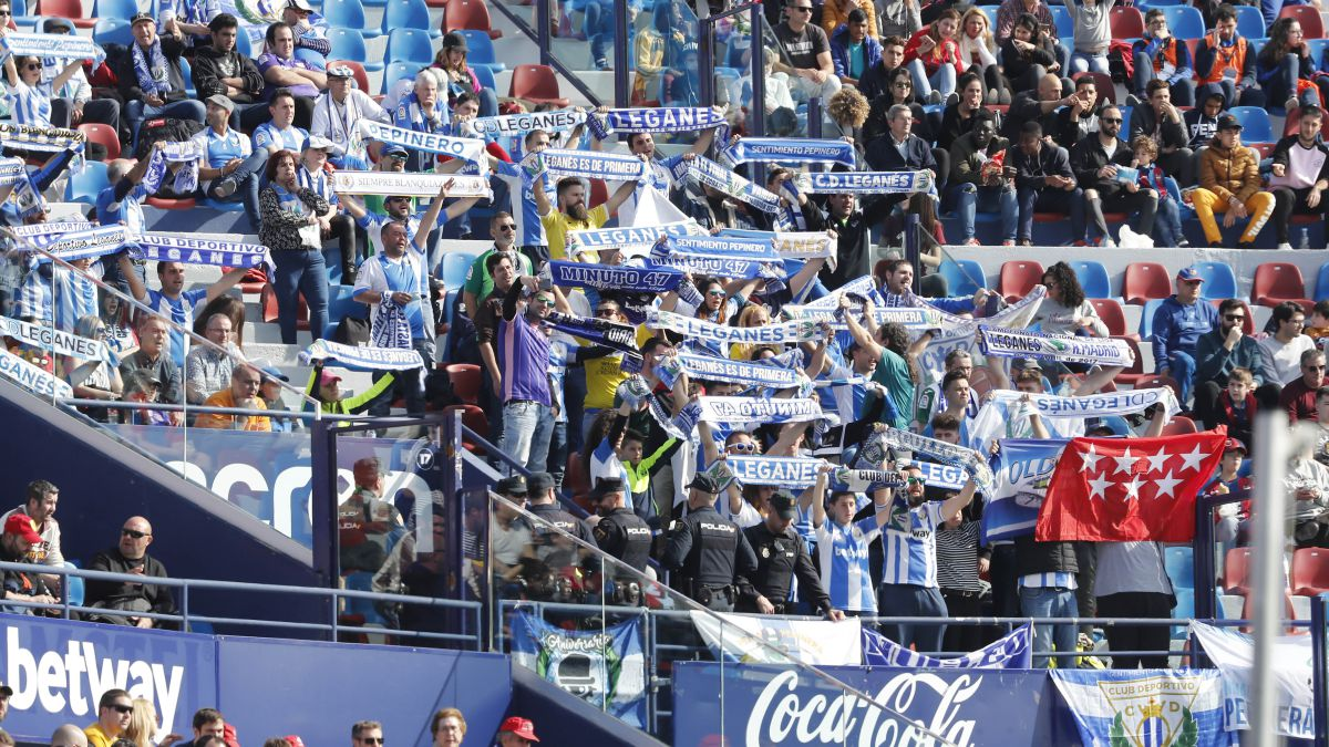 Leganés-reaches-its-record-of-subscribers-in-Second-with-7,789-pepineros