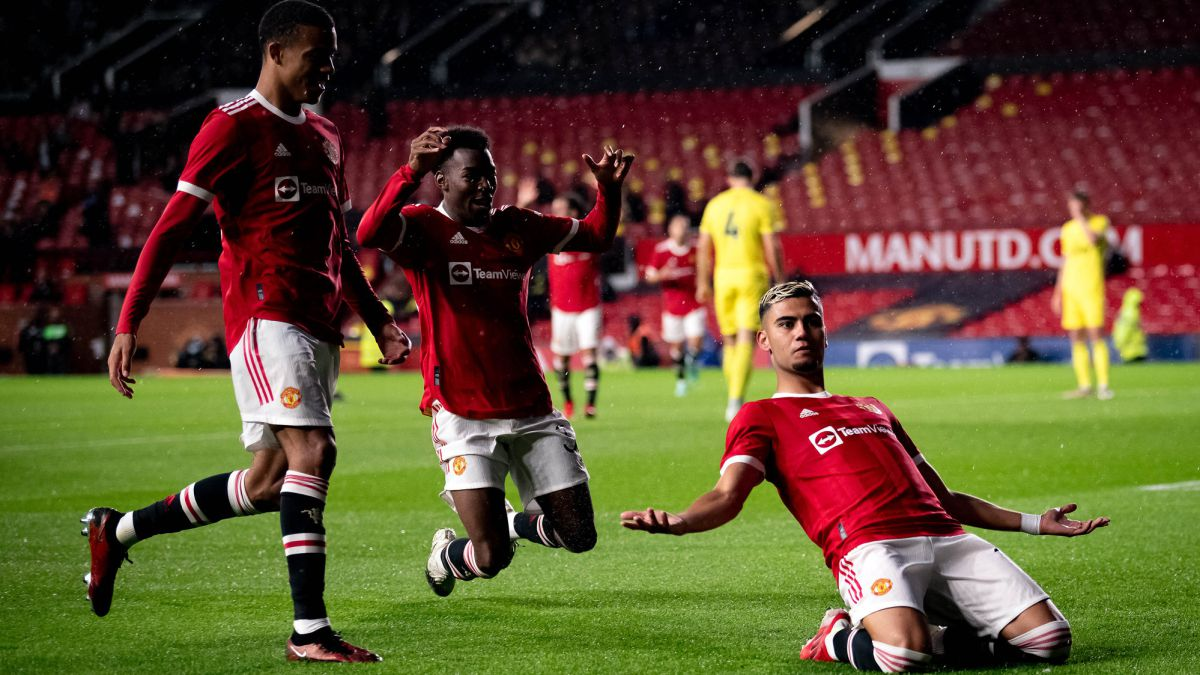 Big-outbreak-at-United:-9-players-have-tested-positive