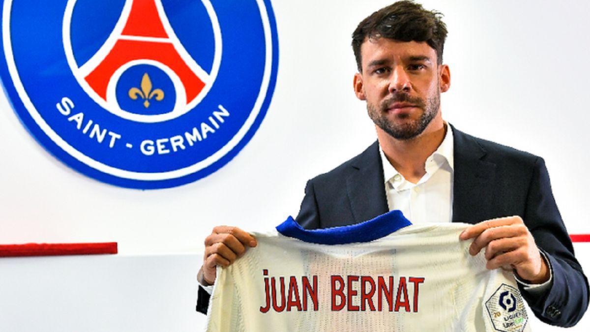 Bernat-new-'signing'-of-PSG