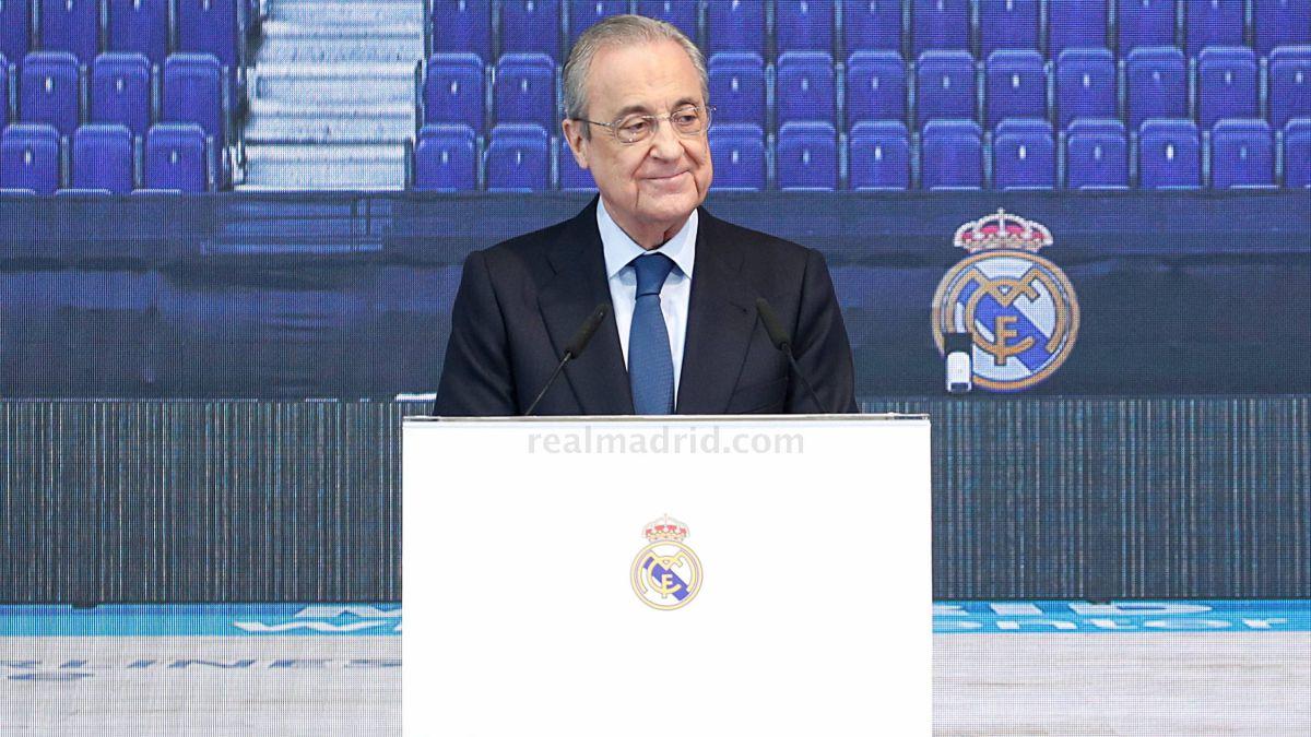 Superliga:-Madrid-and-Barça-win-another-battle-against-UEFA