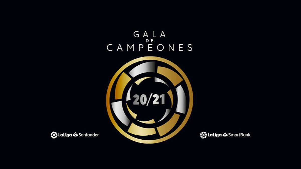 """LaLiga-Gala:-""""We-will-try-that-Madrid-and-Atleti-do-not-bother-..."""""""