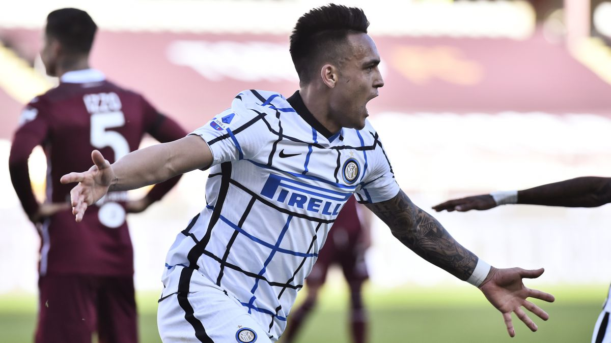 Inter-rejects-an-offer-for-Lautaro