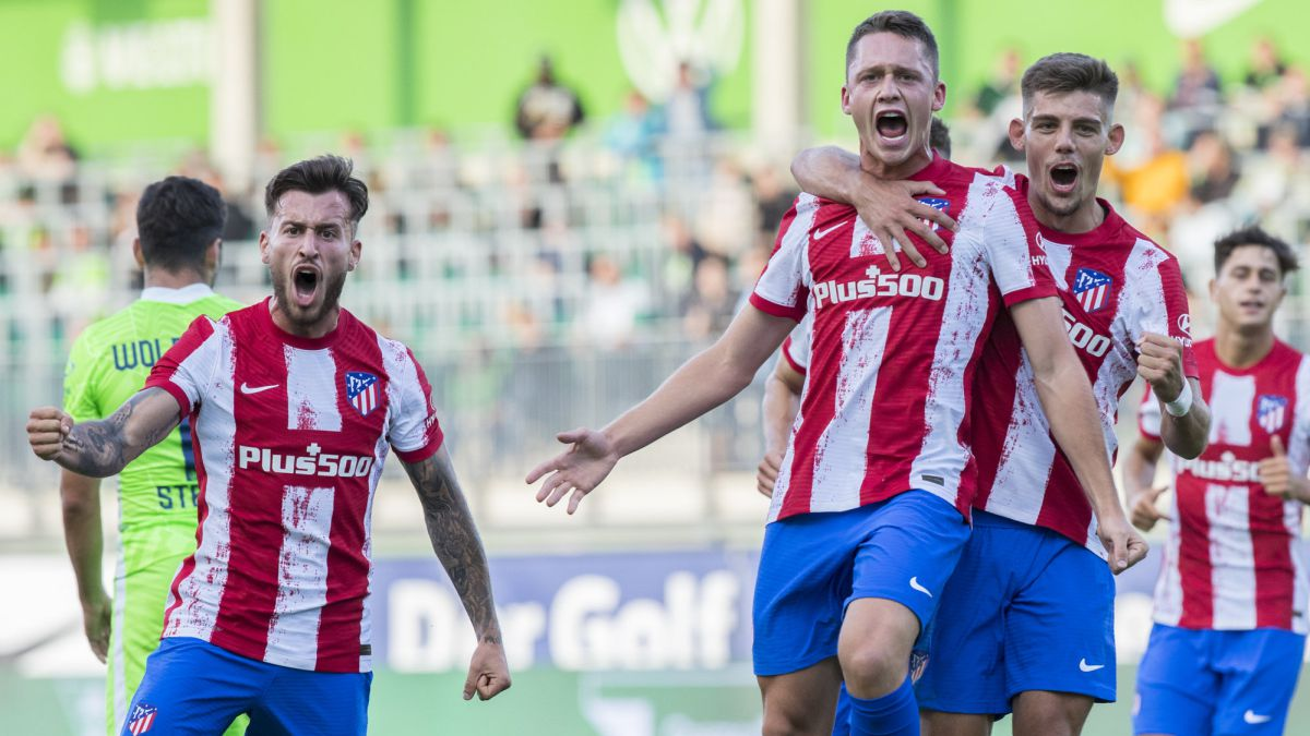 Atlético-accelerates-the-exit-operation-...-with-the-youth-players