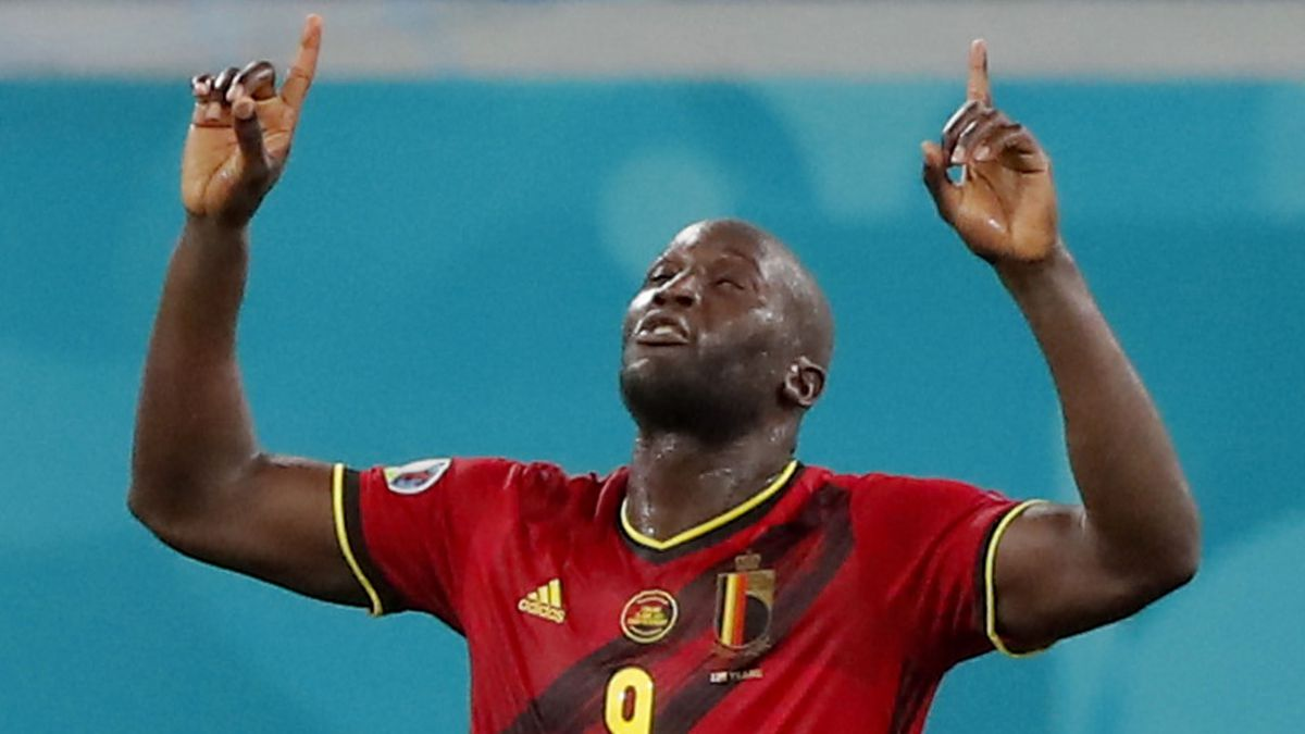 Inter-reject-100-million-and-Marcos-Alonso-for-Lukaku