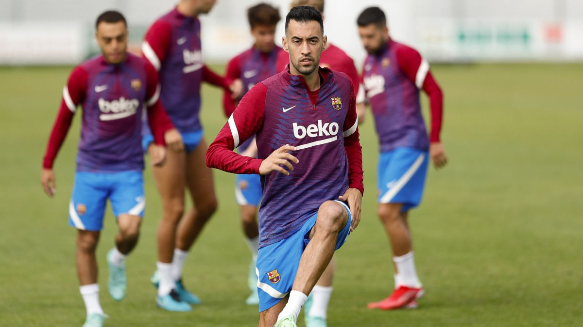 """Captain-Busquets-leads-the-way:-""""I-have-very-good-feelings-with-the-team"""""""