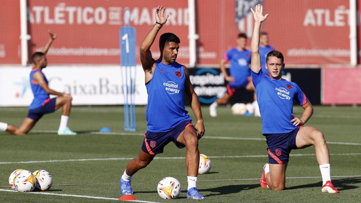 Simeone-already-has-Luis-Suárez-Correa-Trippier-Lodi-and-Nehuén