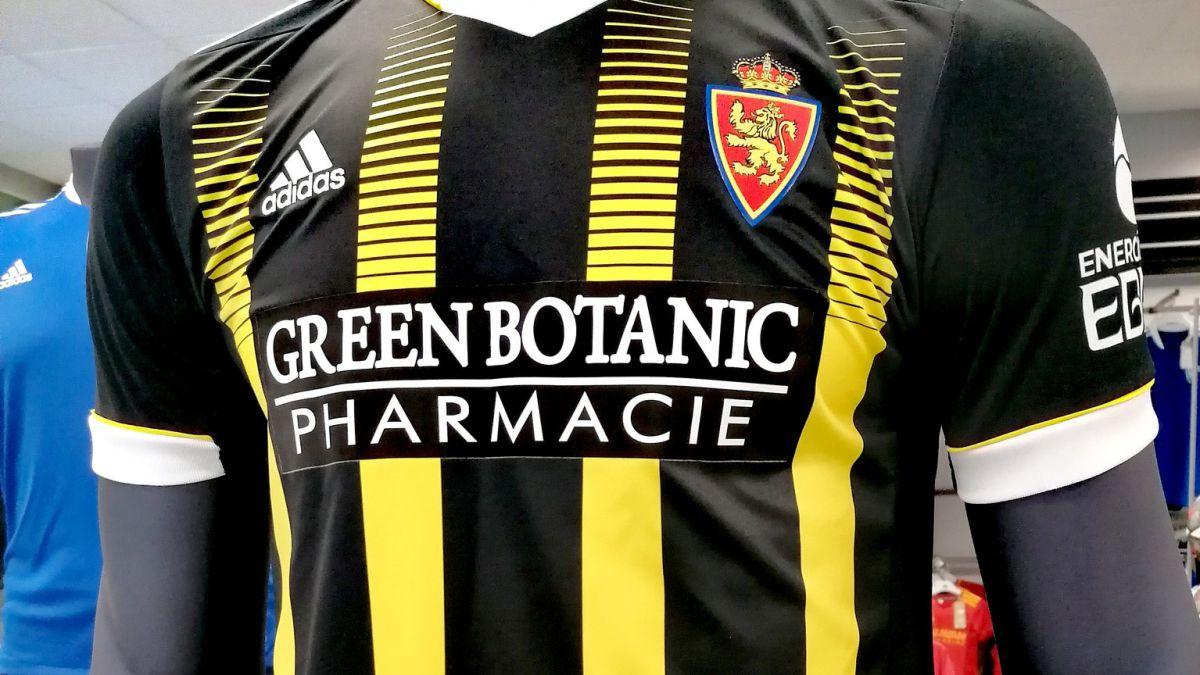 Green-Botanic-Pharmacie-new-main-sponsor