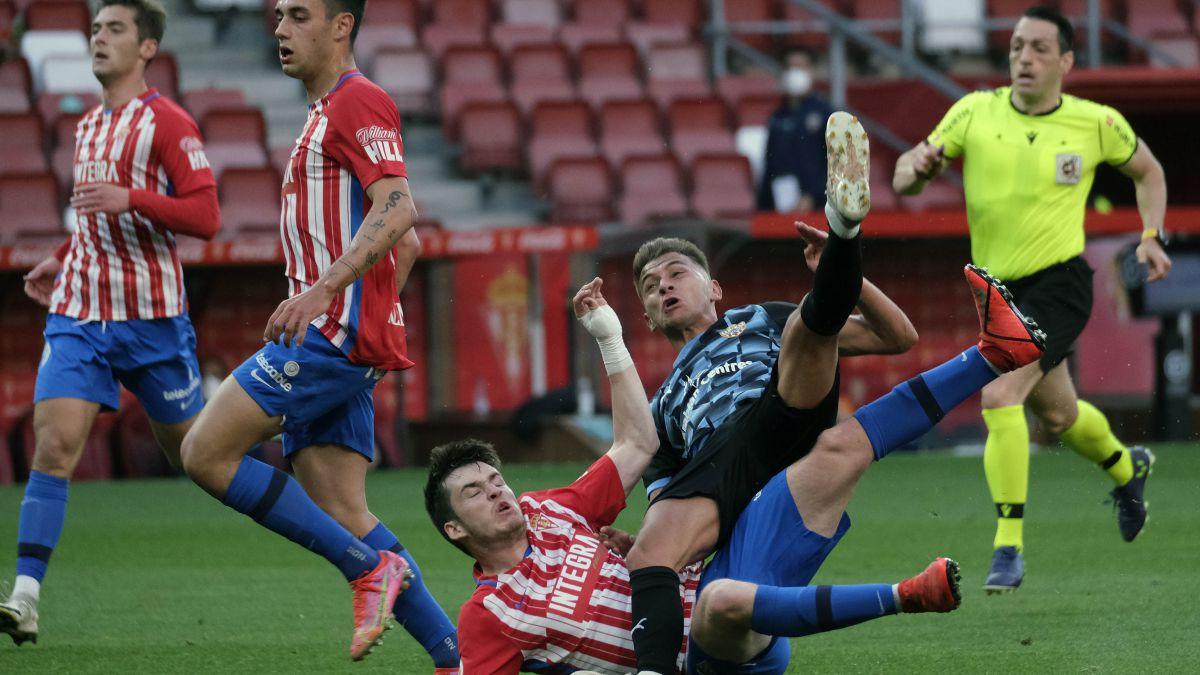 Fran-Villalba-will-become-the-fifth-sportinguista-reinforcement
