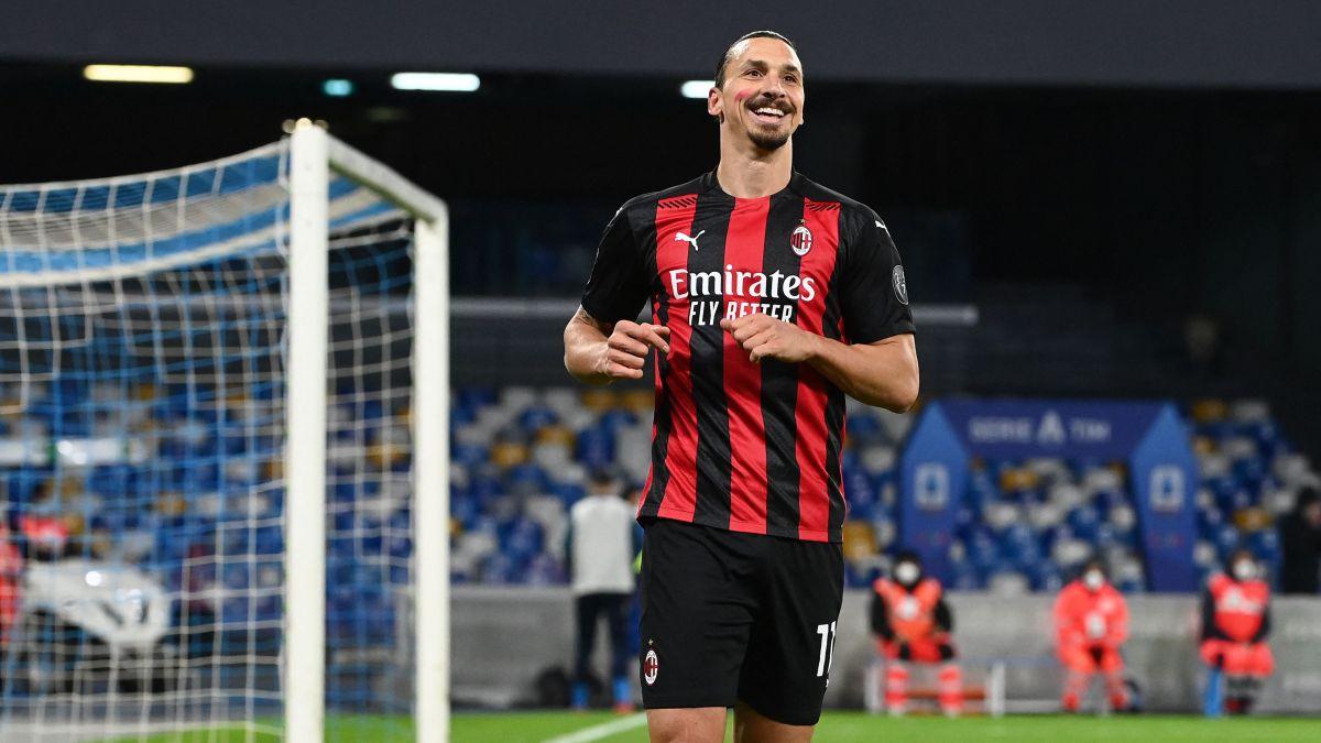 Ibrahimovic-wanted-to-sign…-for-PSG!