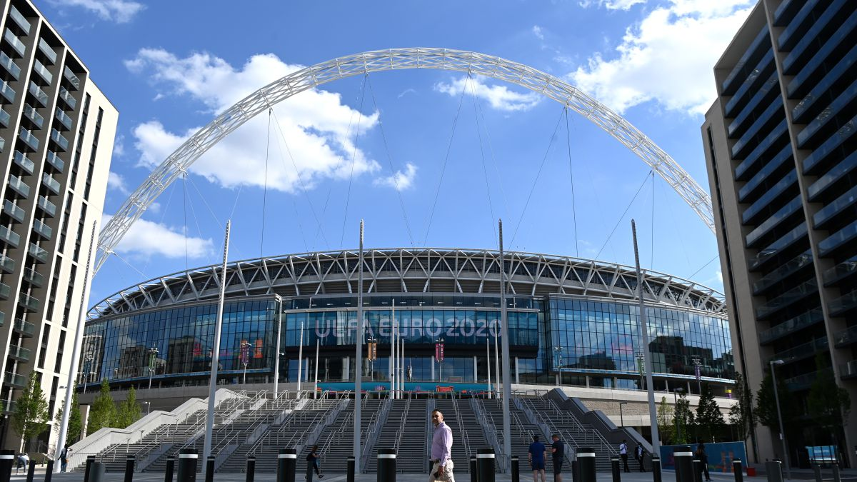 UEFA-opens-disciplinary-proceedings-against-the-FA-for-the-Wembley-final-mess