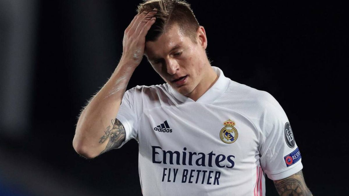 Alert-in-Madrid-with-Kroos