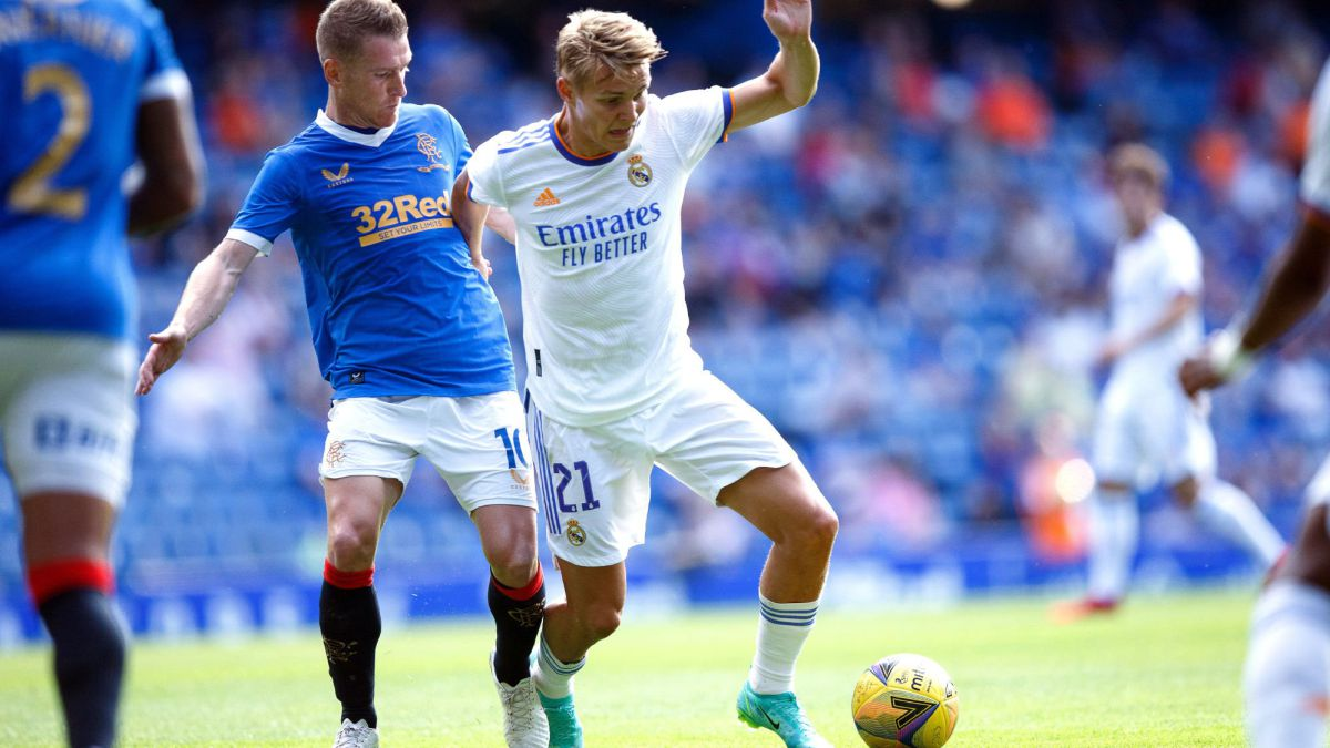 Kroos-changes-the-future-of-Odegaard-and-Ceballos