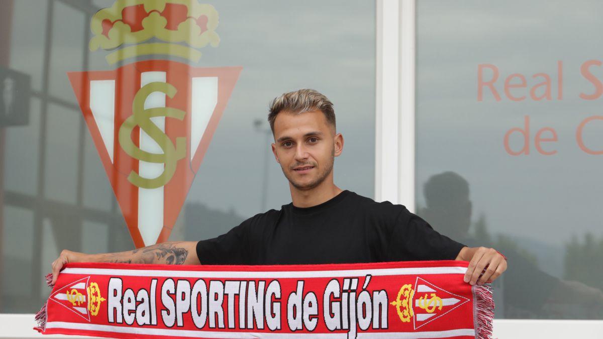 Fran-Villalba-is-already-in-Gijón-to-join-the-Gallego-team