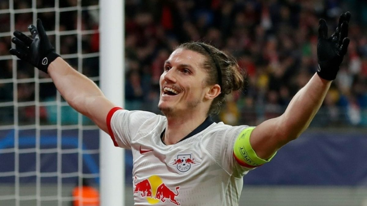 Bayern-continue-to-pluck-Leipzig