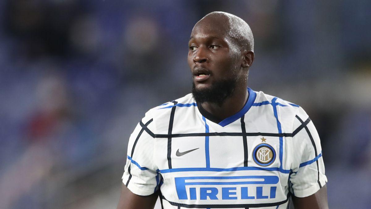 "Tension-in-Milan:-""Lukaku-is-closer-to-Chelsea-than-Inter"""