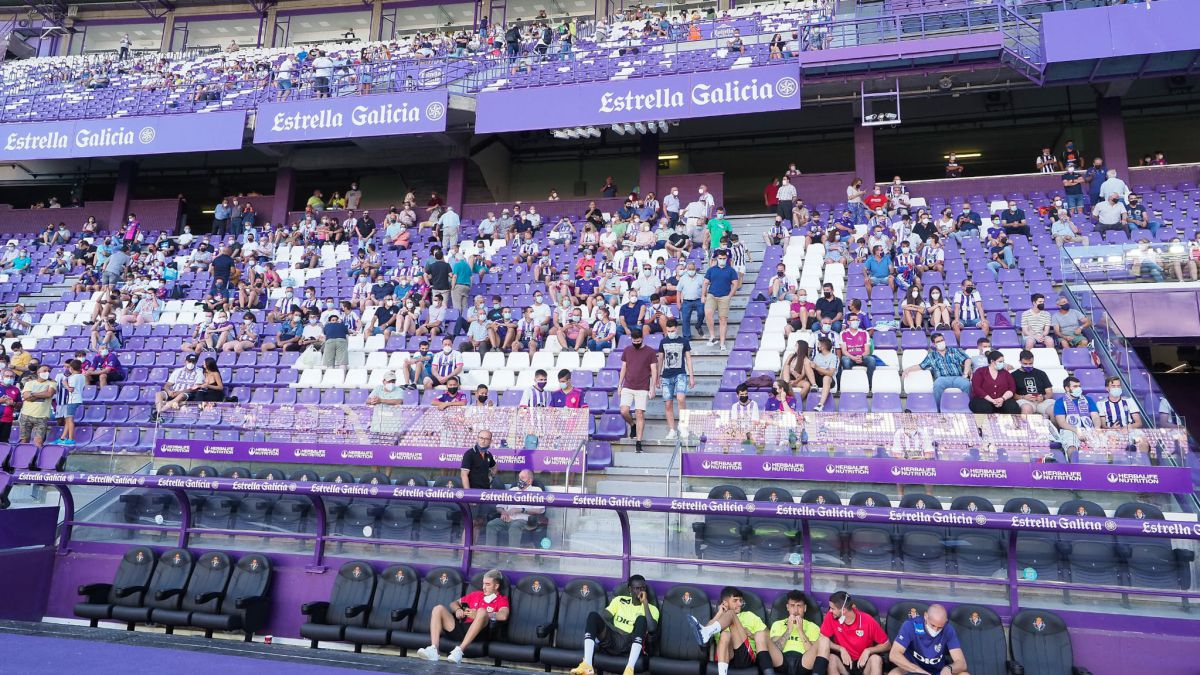 Real-Valladolid-surpasses-its-record-of-subscribers-in-Second