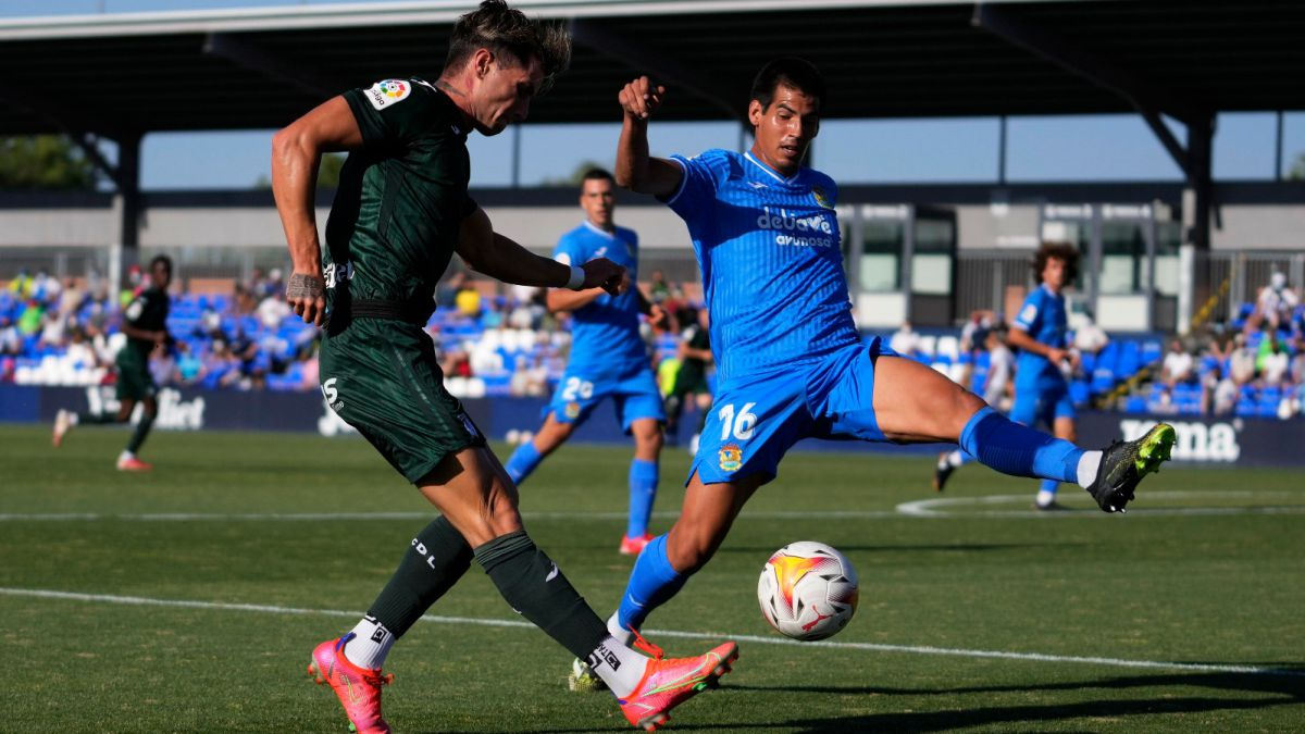 Adalberto-and-Kanté-cause-Leganés'-first-defeat-in-preseason
