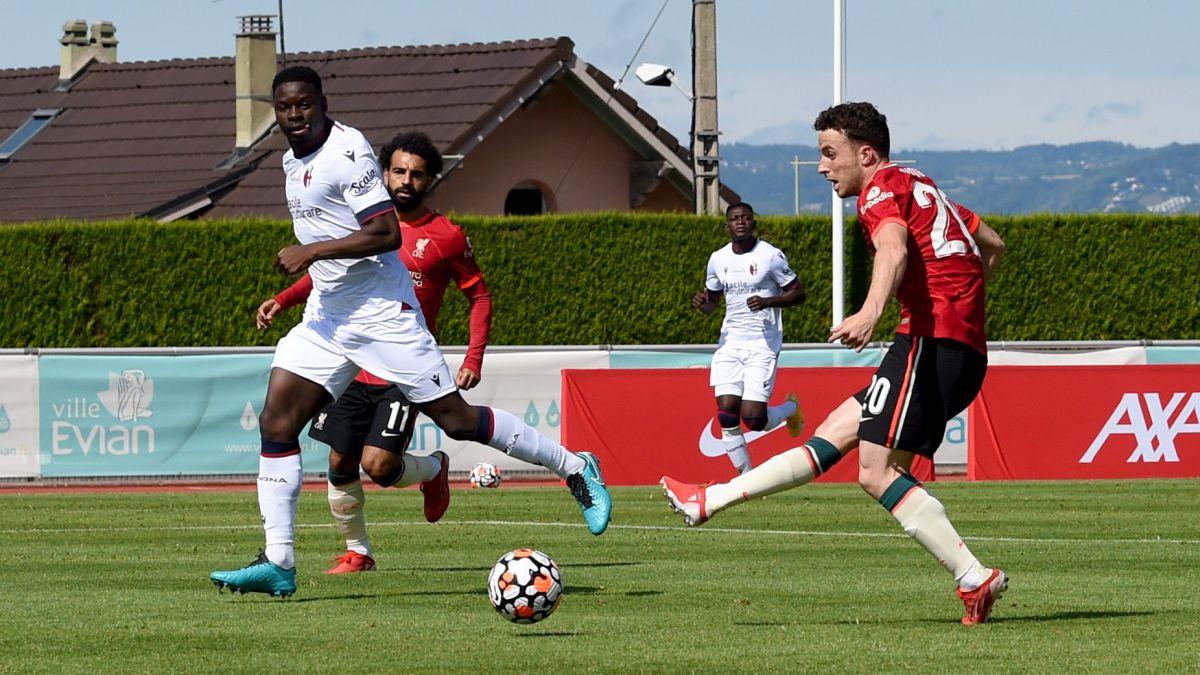 Pre-season-football-today-August-5:-friendlies-Europa-League-Conference-League-...