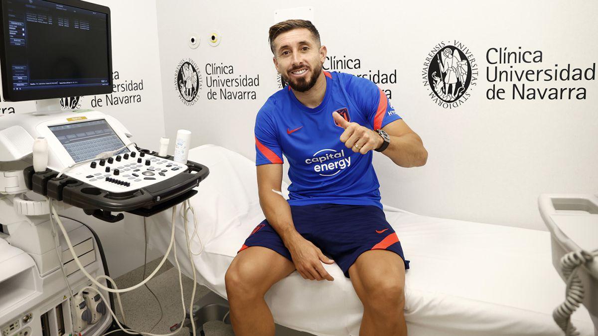 Herrera-'signing'-for-Simeone