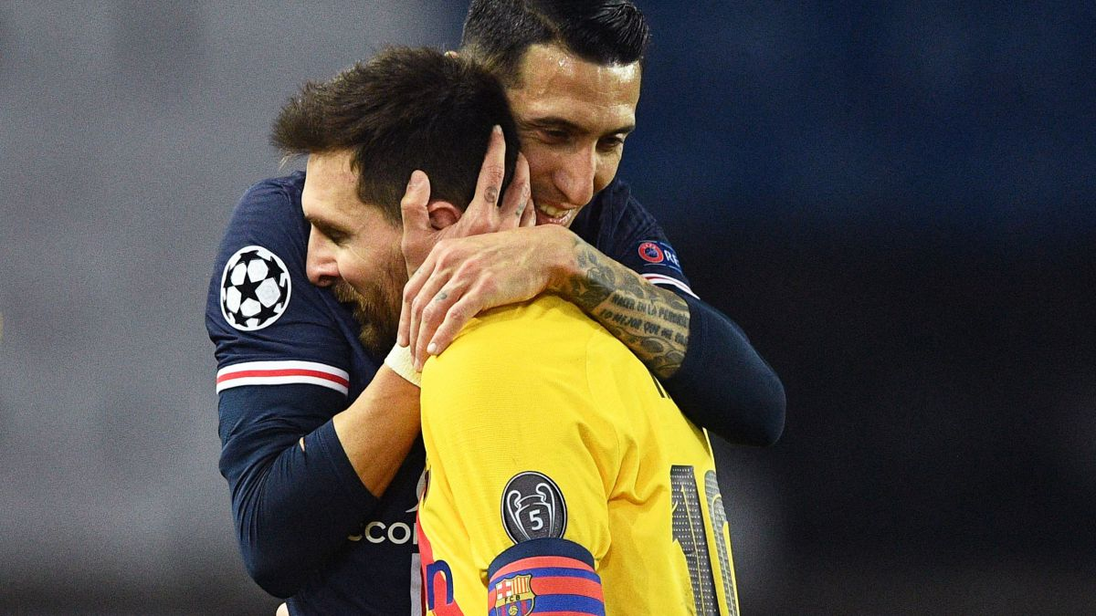 Messi:-everything-points-to-PSG