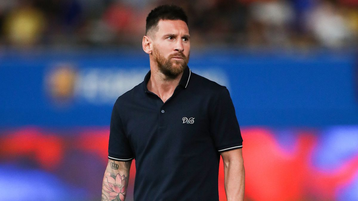 How-much-will-Messi-earn-at-PSG-and-how-much-he-earned-at-Barcelona