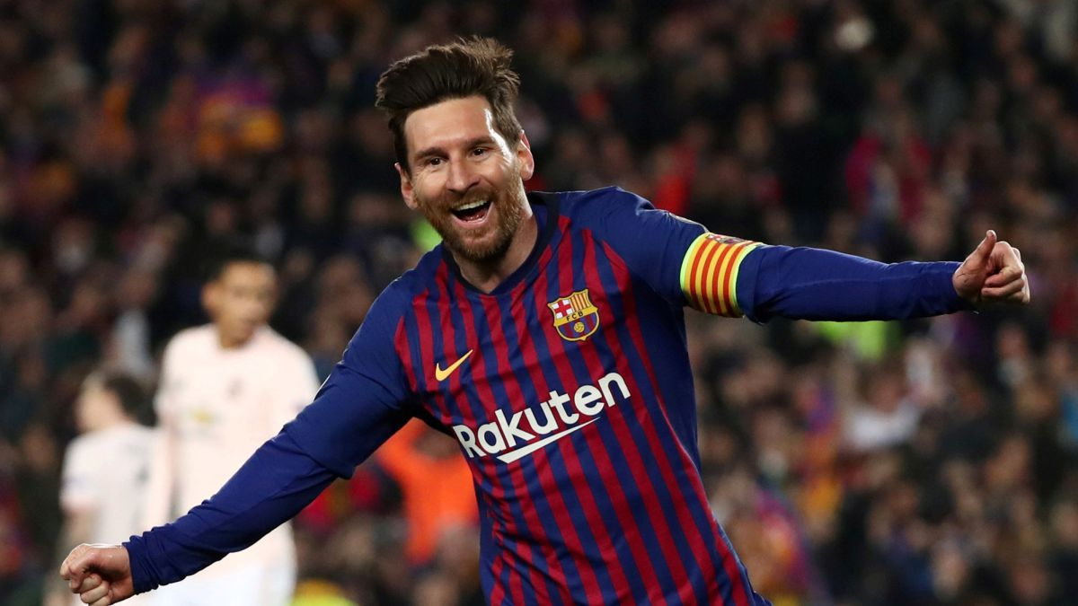 The-number-that-Messi-could-wear-at-PSG