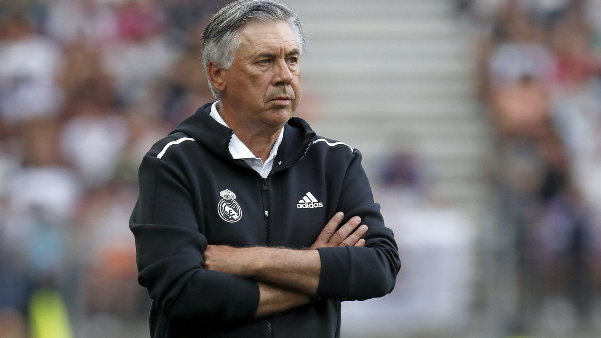 Heads-and-tails-in-the-Ancelotti-plan