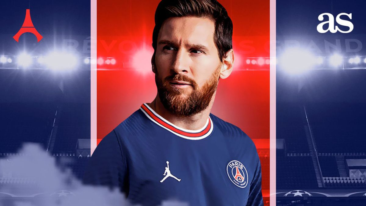 Messi-unleashes-madness-in-Paris