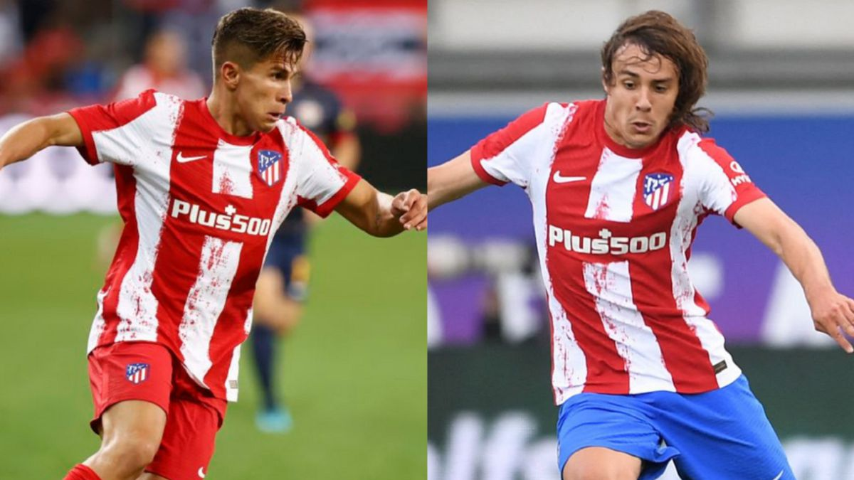 Giuliano-and-Javi-Serrano-ask-Simeone-to-pass