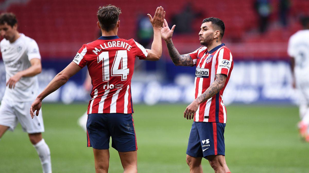 Llorente-Correa-a-couple-prepared-for-the-league-debut