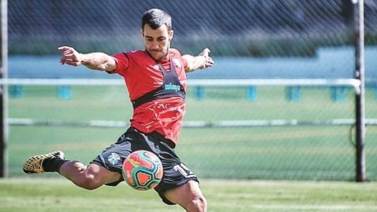 Official:-Joselu-returns-to-Lugo