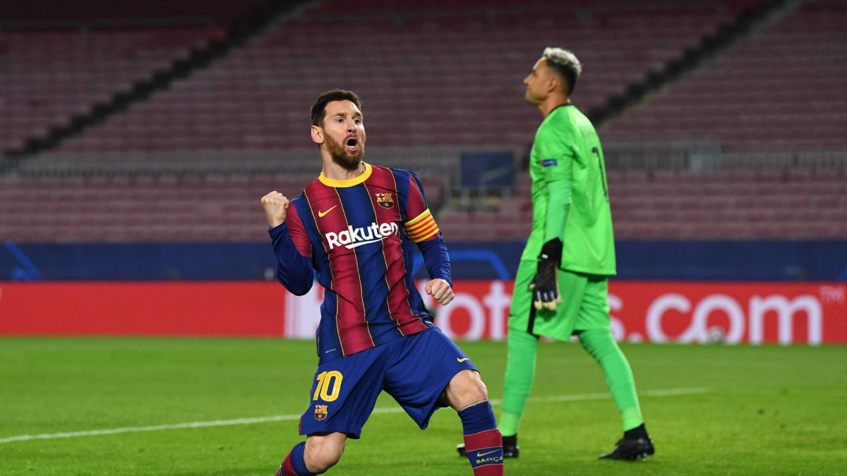 When-would-Messi-make-his-debut-with-PSG-and-against-which-team?