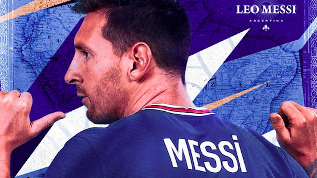 """Messi:-""""PSG-and-their-vision-fit-perfectly-with-my-ambitions"""""""