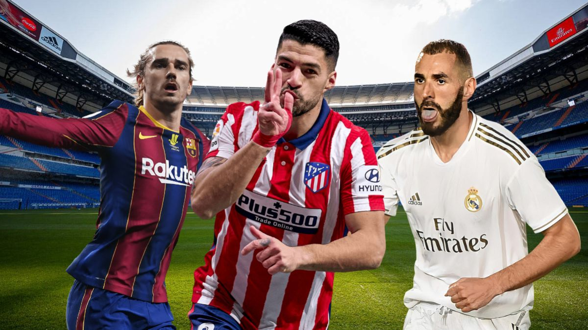 With-three-days-to-go:-these-are-the-LaLiga-eleven