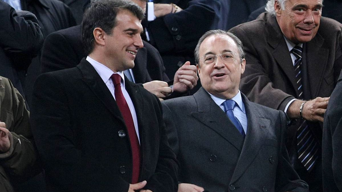 """""""Between-the-CEO-and-Florentino-they-convince-Laporta-that-he-has-to-kick-Messi-out"""""""