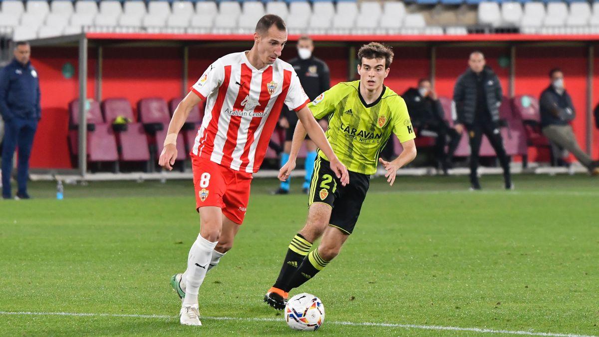 Petrovic-third-signing-of-Real-Zaragoza