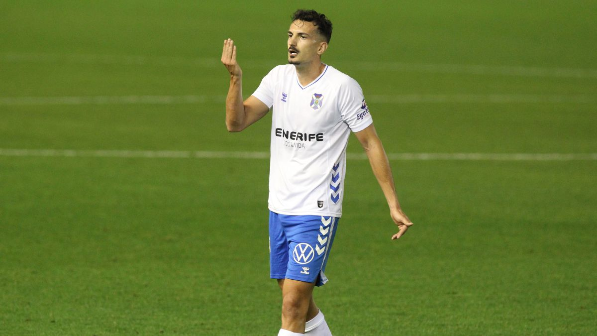 "Álex-Muñoz:-""We-are-a-difficult-team-to-beat"""
