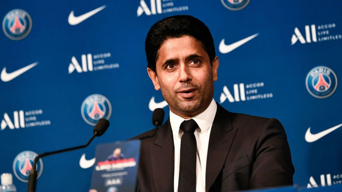 Al-Khelaïfi-goes-on-the-attack-with-Mbappé-and-reveals-his-plan