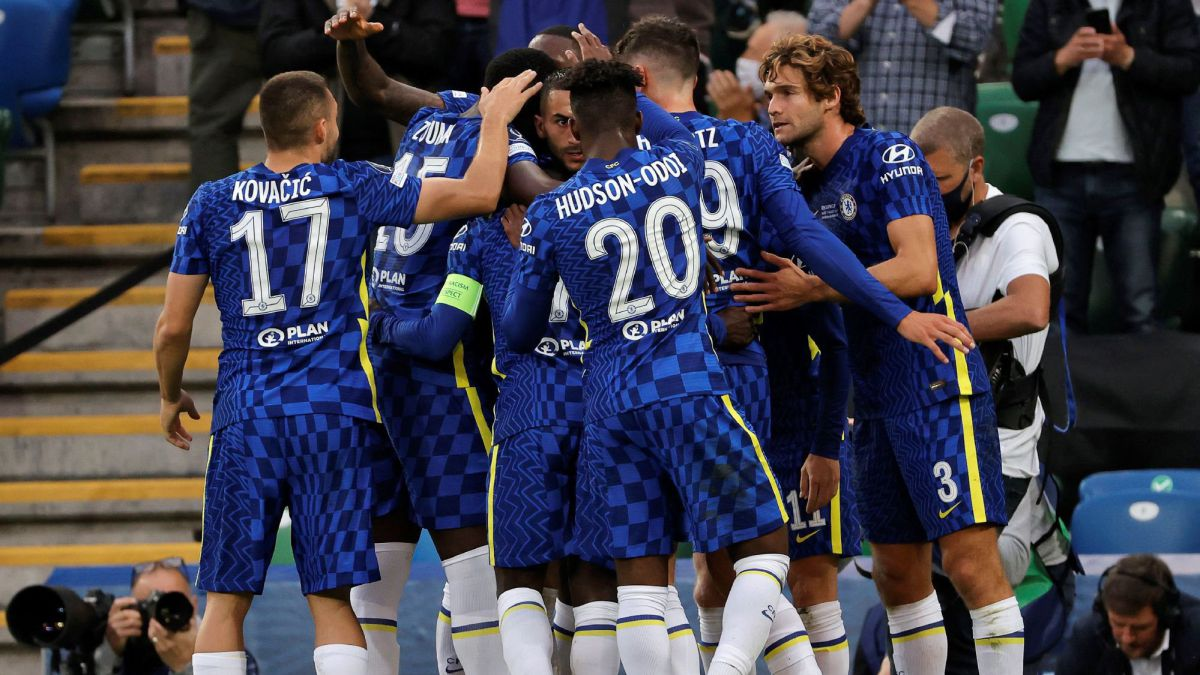 How-much-money-does-Chelsea-take-to-win-the-European-Super-Cup-and-how-much-would-it-take-in-the-Super-League?