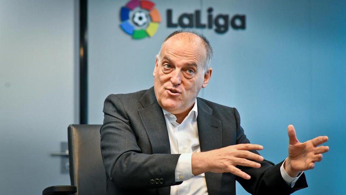 LaLiga-asks-for-a-report-that-endorses-the-agreement-with-CVC