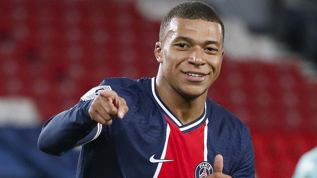 Mbappé-does-not-fall-into-the-trap