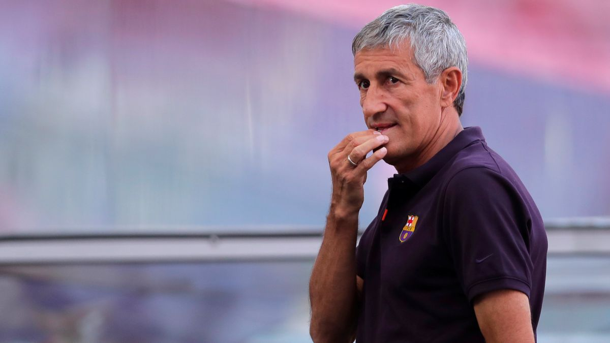 """""""What-I-saw-at-Barça-I-have-not-experienced-in-40-years"""""""